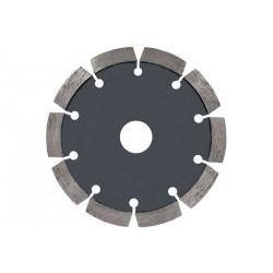 Disque diamant MJ-D125 PREMIUM FESTOOL 769087