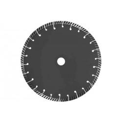 Disque diamant ALL-D 230 PREMIUM FESTOOL 769155