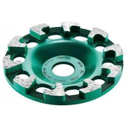 Disque diamant DIA STONE-D130 PREMIUM FESTOOL 769166