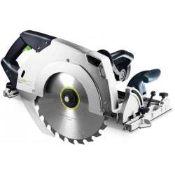 Scie circulaire portative HK 132 E FESTOOL 769531