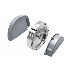 Dispositif de rabotage NS-HK 250x50 FESTOOL 769539