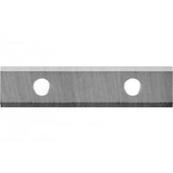 Couteau réversible CT-HK HW 50x12x1,5/3 FESTOOL 769544