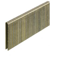 Boîte AG L10BAB 15.87 MM 5M CP résinée (Prix à la boîte)