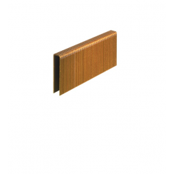 Boîte AG N21BAB 50 MM 10.8M CP résinée (Prix à la boîte)