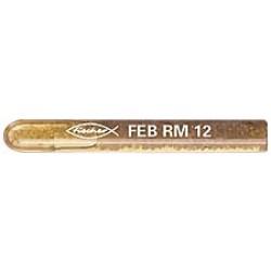 Ampoule RM 16 FISCHER BTE 10 (Prix à la boîte)