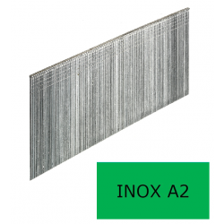 Boîte BD AY15EAG 30 mm 5M CP INOX A2 (Prix à la boîte)