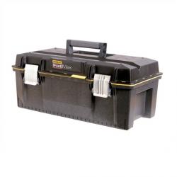 Boîte à outils étanche STANLEY 584 x 267 x 305 mm