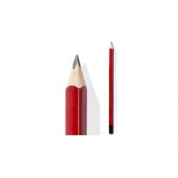 Crayon CELLUGRAPH LYRA