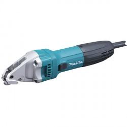 Cisaille coupe droite 380 Watt JS1601