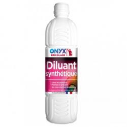 Diluant synthétique Bidon 1 L