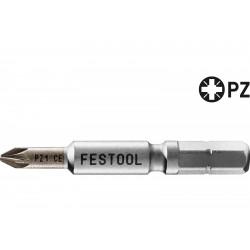 Embout PZ 50 mm FESTOOL