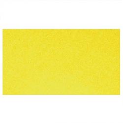 Feuille papier abrasive 280 mm x 230 mm 1962 siarexx cut (Prix à la pièce)