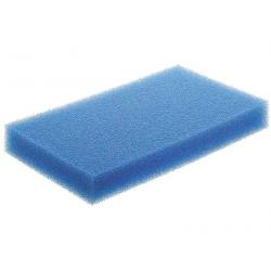 Filtre pour liquides NF-CT 26/36/48 FESTOOL496169