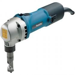 Grignoteuse 550 Watt JN1601 MAKITA