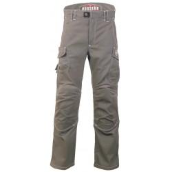 Pantalon multitravaux HARPOON 3 Taupe