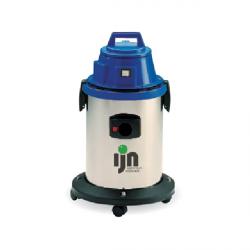 Aspirateur eau et poussière Inox 303 IJN