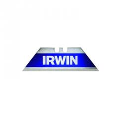 Lame de couteau bi-métal IRWIN