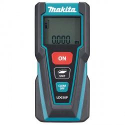 Telemetre laser LD030P MAKITA