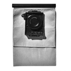 Sac filtre Longlife Longlife-FIS-CT 36 FESTOOL 496121