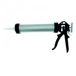 Pistolet manuel pour poche MK5 H600