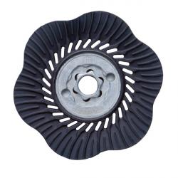 Plateau supports COMBICLICK CC-GT 115-125 M14 (Prix à la pièce)