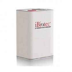 Bidon 5 L huile soluble PRECISTATIC 200