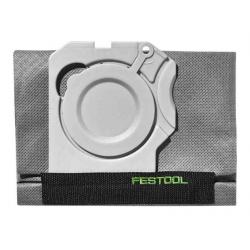 Sac filtre Longlife Longlife-FIS-CT SYS FESTOOL 500642