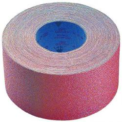 Rouleau toile abrasif 100 mm x 50 m 2951 siatur H (Prix à la pièce)