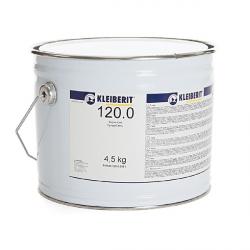 Colle Supra-Gel 120.0 seau 4.5 kg KLEIBERIT
