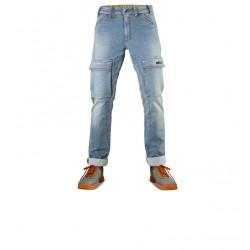 Pantalon Partner Denim