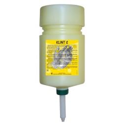 Bidon savon non solvanté Alphapack Klints 5 L
