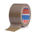 Ruban adhesif Havane 100 m x 48 mm