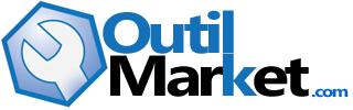 Outilmarket - Outillage progessionnel